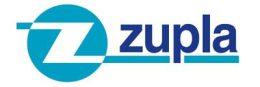 Zupla – Zuliana de Plásticos