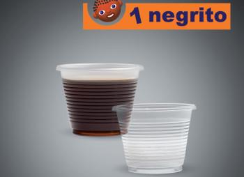 1 Negrito