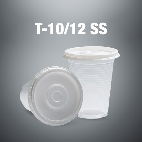 T-10/12 ss