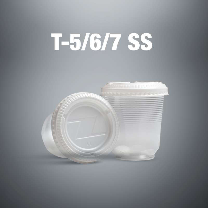 T-5/6/7 ss