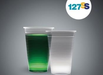 Vaso 127ss