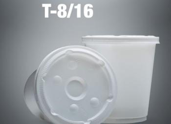 T-8/16