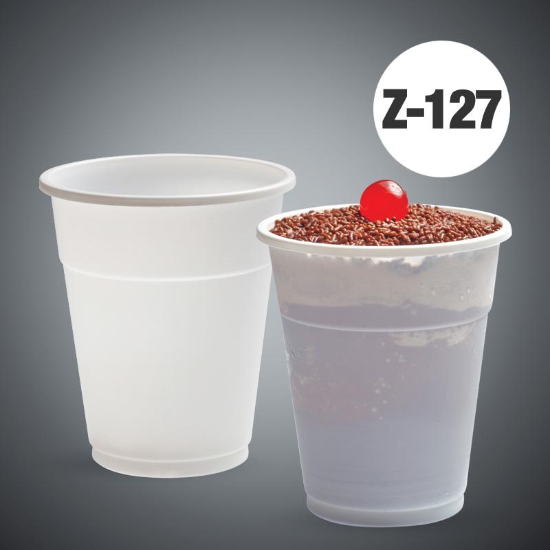 Z-127