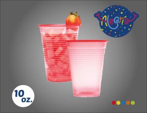 alegria-vaso-10-rojo